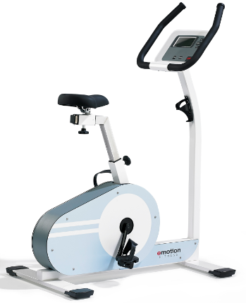 Motion Cycle 200 MED