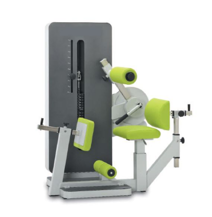 Proline | NG Ab/Back Trainer