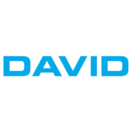 DAVID HEALTH SOLUTIONS LTD