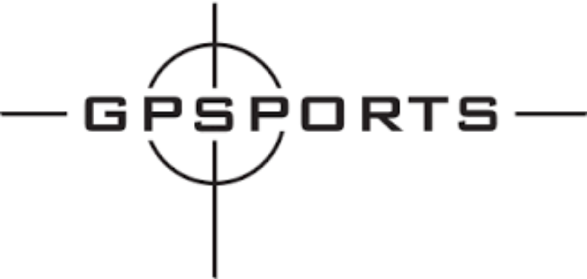 GPsports Systems
